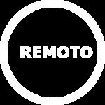 icono_remoto