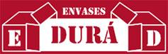 logo_envases